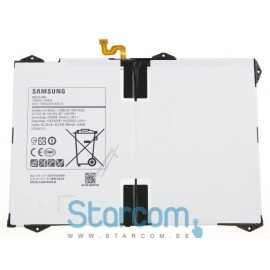 Aku EB-BT825ABE Samsung Galaxy Tab S3 /SM-T820 / SM-T825 , GH43-04702A