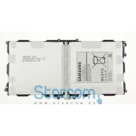 Aku T8220E Samsung Note 2014 Edition /P600/P605 , GH43-03998B