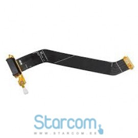 Samsung Tab 2 10.1 GT-P5100 USB Flex (microfoniga) GH59-12378A