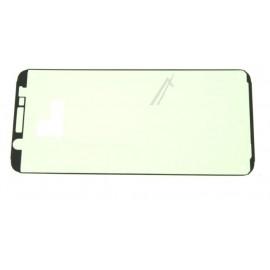 Samsung Galaxy A6 Plus (SM-A605F) LCD Tihend