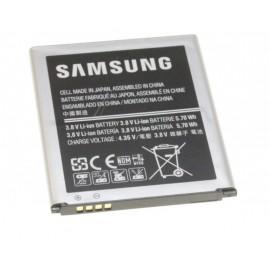 Samsung Galaxy Ace 4 LTE (SM-G313F) Originaal aku EB-BG313CBE 1500mAh