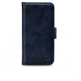 Samsung Galaxy Note 9 (SM-N960F) Kaitseümbris kahe kaarditaskuga, Must