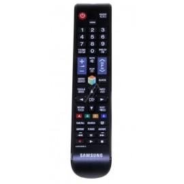 Samsung  TM1250 AA59-00581A  TV / Televiisori pult Orig
