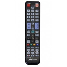 Samsung TM1180 /TM1060  AA59-00431A / AA59-00445A TV / Televiisori pult Orig AA59-00432A SAMSUNG AA59-00544A Edasijõudnutele