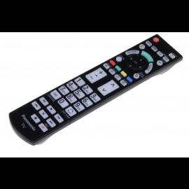 Panasonic N2QAYB000715, televiisori pult originaal