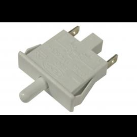 0e2355b3d2b Külmkapi varuosad , tarvikud ja hooldusained - Kodumasinate varuosad ...