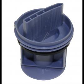 Pesumasina filter 605010 originaal Bosh, Siemens WFT2830CH/13, WFT2830NL/11, WOH2100GR/06