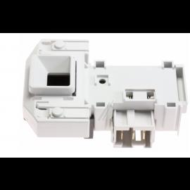 Pesumasina luugi lukk 00610147 originaal Bosh, Siemens WAA12161 mudelile ja teistele