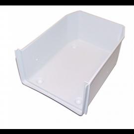 Juurvilja konteiner Indesit külmikutele. BIAA10PX sobib ka teistele mudelitele