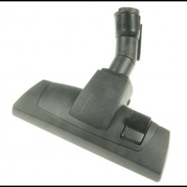 Bosh, Siemens BSG82231/15 tolmuimeja põrandahari, sobib ka teistele mudelitele