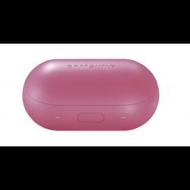 Samsung Galaxy Gear IconX SM-R140 laadimiskarp GH82-15611A, roosa