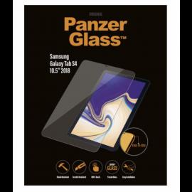 """Samsung Tab S4 10.5"""" 2018 PanzerGlass ekraanikaitseklaas, läbipaistev"""