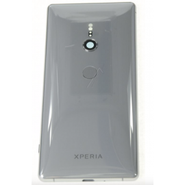 Sony Xperia XZ2 (H8216, H8296) tagaklaas - tagakorpus, hall