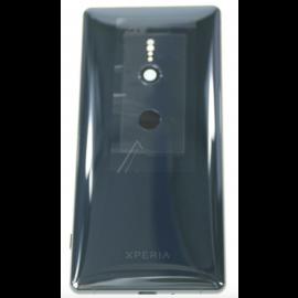 Sony Xperia XZ2 (H8216, H8296) tagaklaas - tagakorpus, roheline