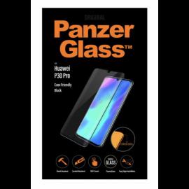 Huawei P30 pro PanzerGlass ekraanikaitseklaas. Case friendly, must