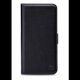 Xiaomi MI 9 se Kaitsekaaned Mobilize, must