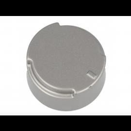 Pliidi reguleerimis nupp Electrolux EGE6172NOK, sobib ka teistele mudelitele