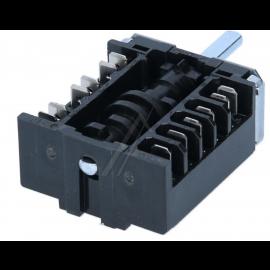 Elektripliidi funktsioonilüliti 8034536 Hansa FCMW510585 sobib ka teistele mudelitele