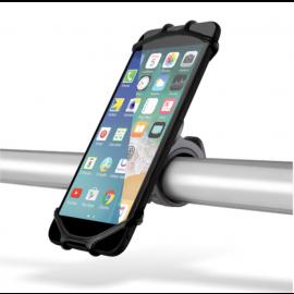 Telefonihoidja jalgratta lenksule (2TT12) EasyRide