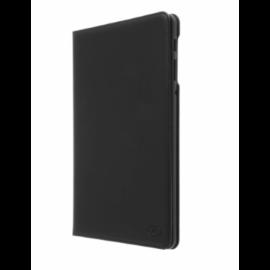 Apple iPad Air 2019 tahvelarvuti nahk ümbriskaaned, must