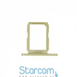 Sim kaardi hoidik Samsung Galaxy S6(SM-G920)  GH64-04984B