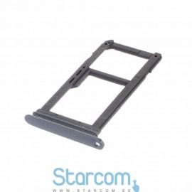 Sim kaardi hoidik Samsung Galaxy S7 Edge (SM-G935) GH98-38787C