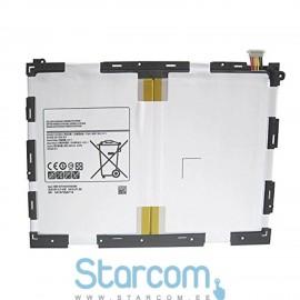 Samsung Tab A 9.7 (SM-T550 SM-P550 SM-T555C SM-T555 SM-P351) aku EB-BT550ABE