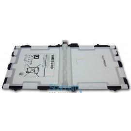 Samsung Tab S 10.5 (SM-T800, SM-T805) aku EB-BT800FBE