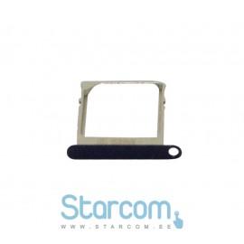 Sim kaardi hoidik Samsung A3 (SM-A300) GH61-08203B
