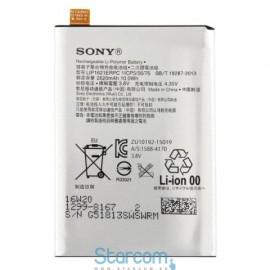 Sony Xperia X / Sony Xperia L1 aku LIS1621ERPC