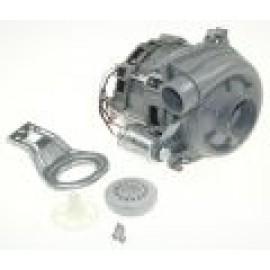 Nõudepesumasina ringluspump 1740701700 Beko DIN 5832, Arcelik ja teistele mudelitele