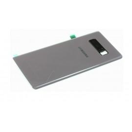 Tagapaneel (akukaas) Samsung Galaxy Note 8 (SM-N950) , Viola GH82-14979C