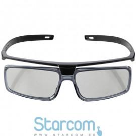 SONY TDG-500P PASSIVE 3D Prillid