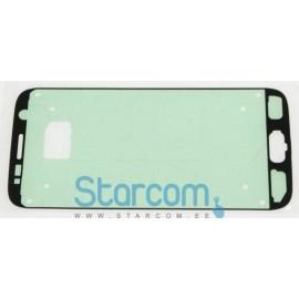 Samsung Galaxy S7 (SM-G930) MAIN WINDOW teip GH02-12611A
