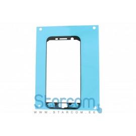 Samsung Galaxy A3 2017 (SM-A320) LCD Tihend GH81-14259A