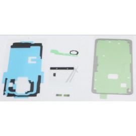 Tihendi komplekt Samsung Galaxy S9 Plus  (SM-G965F) GH82-15964A