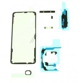Tihendi komplekt Samsung Galaxy S9 (SM-G960F) GH82-15971A