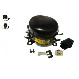 Külmkapi kompressor  TLES5.7KK.3 (R600a) mudelitele  Electrolux, Zanussi,AEG,WHIRLPOOL INDESIT Art  2425355035 , 2425089030, 2425089121, 960017127,C00275442
