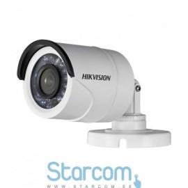 Hikvision Turvakaamera 1080P, Valge