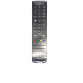 Samsung TM1080 BN59-01054A TV / Televiisori pult Orig