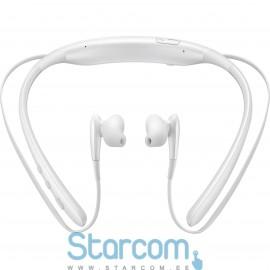 Samsung juhtmevabad kõrvaklapid Level U EO-BG920