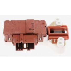 Ukse lukustusseade - pesumasina luugi lukk Zanussi, Electrolux, AEG
