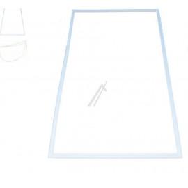 Külmkapi uksetihend  WHIRLPOOL, NDESIT 481246668818 ja teistele mudelitele