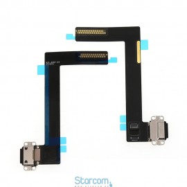 USB Flex Apple iPad 6 Air 2