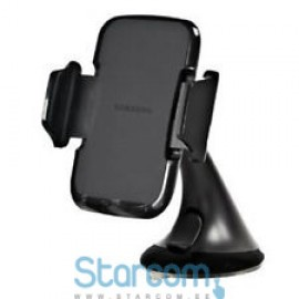 Samsung car holder EE-V200