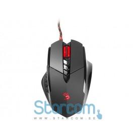 A4Tech V7M Gaming juhtmega hiir