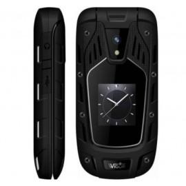 WIGOR H3  IP68 Mobiiltelefon