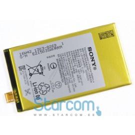 Akku Sony Xperia X Compact  1303-8269