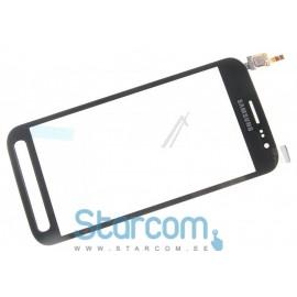 Puutetundlik klaas Samsung Galaxy Xcover 4 (G390F) , BLACK GH96-10604A