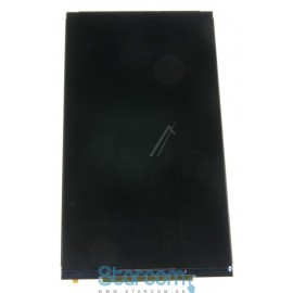 LCD Display GALAXY XCOVER 4 (G390F) GH96-10650A